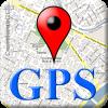 GPS画像